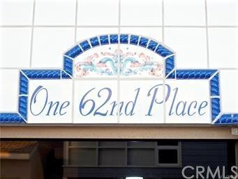 1 62nd Place #303, Long Beach, CA 90803 - MLS#: PW20102447