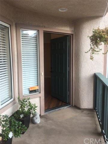 13 Baya, Rancho Santa Margarita, CA 92688 - MLS#: PW21138447