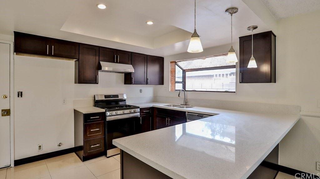 5246 35th Street, Riverside, CA 92509 - #: PW21222447