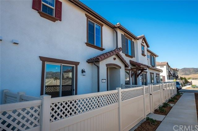 24120 Dolcetto Avenue #803, Murrieta, CA 92562 - MLS#: SW20122447