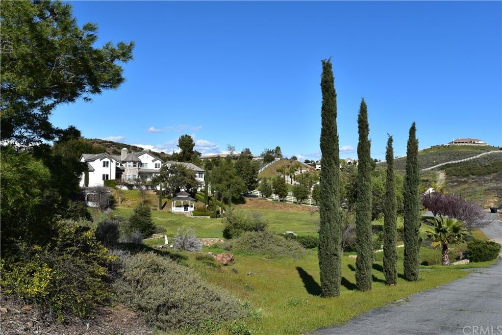 37105 Avenida La Cresta, Murrieta, CA 92562 - MLS#: SW21036447