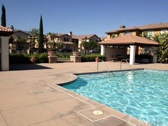 8090 Cornwall Court #94, Rancho Cucamonga, CA 91739 - MLS#: TR21123447