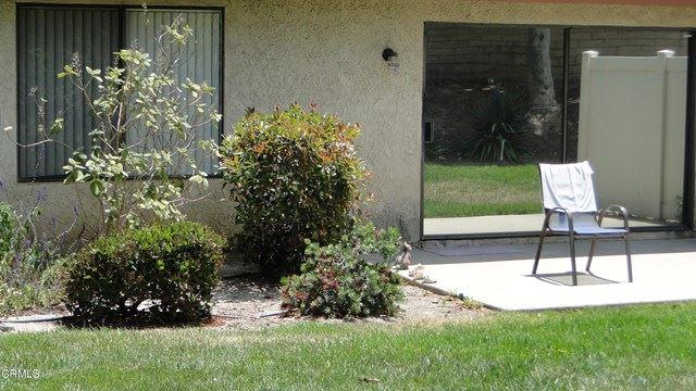Photo of 44115 Village 44, Camarillo, CA 93012 (MLS # V1-3447)