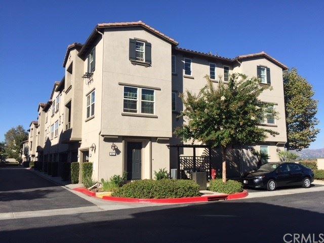953 S Bluff Road, Montebello, CA 90640 - MLS#: WS20158447