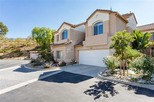Photo of 622 High Plains Lane #B, Simi Valley, CA 93065 (MLS # 220010448)