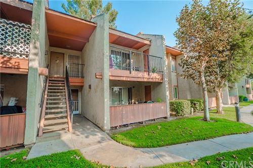 Photo of 1052 S Idaho Street #20, La Habra, CA 90631 (MLS # DW20197448)