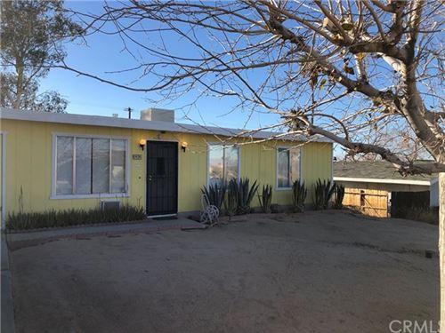 Escondido Beach Homes for Sale