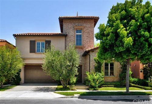Photo of 59 Triana, Irvine, CA 92618 (MLS # NP20150448)