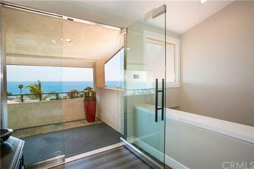 Tiny photo for 320 Cajon Terrace, Laguna Beach, CA 92651 (MLS # OC19089448)