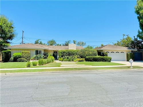 Photo of 18541 Auburn Avenue, North Tustin, CA 92705 (MLS # OC20162448)