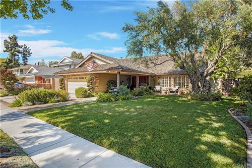 Photo of 2768 Tern Circle, Costa Mesa, CA 92626 (MLS # OC21126448)