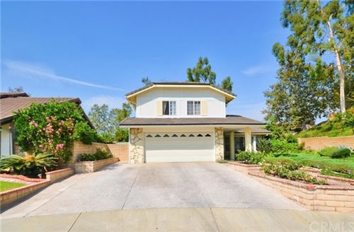 Photo of 2227 Heritage Way, Fullerton, CA 92833 (MLS # PW20191448)