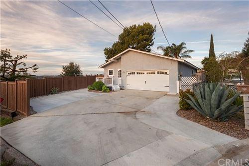 Photo of 122 Pepper Rd, Newbury Park, CA 91320 (MLS # TR21039448)