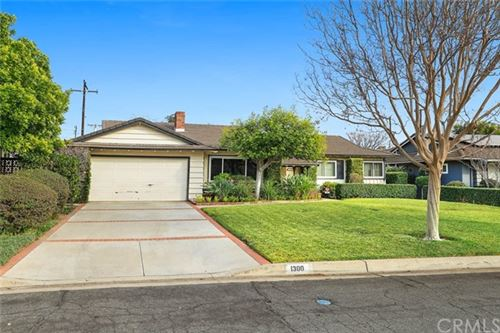 Photo of 1300 Greenfield Avenue, Arcadia, CA 91006 (MLS # WS21005448)