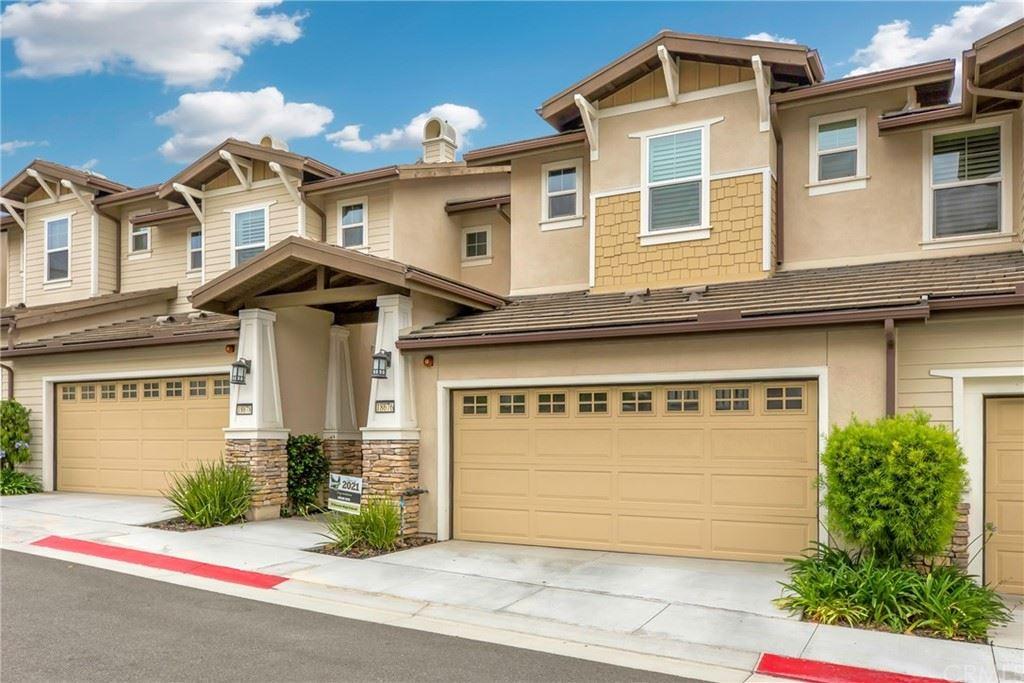 18676 Putting Green Drive, Yorba Linda, CA 92886 - MLS#: CV21102448