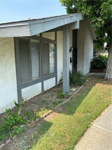 1327 Maxwell Lane, Upland, CA 91786 - MLS#: EV20192448