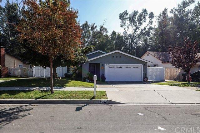 4053 Bayberry Drive, Chino Hills, CA 91709 - MLS#: IV20243448