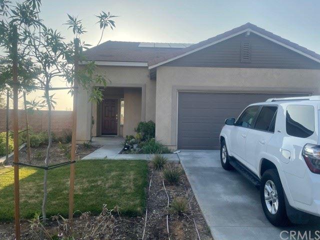 1032 Heron Court, Calimesa, CA 92320 - MLS#: IV21103448