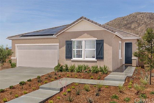 8063 Country Mile Lane, Riverside, CA 92507 - MLS#: IV21130448