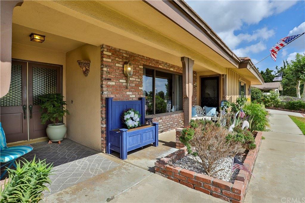 8622 Surrey Lane, Rancho Cucamonga, CA 91701 - MLS#: IV21224448