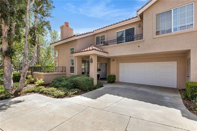 142 Morning Glory, Rancho Santa Margarita, CA 92688 - MLS#: OC21078448