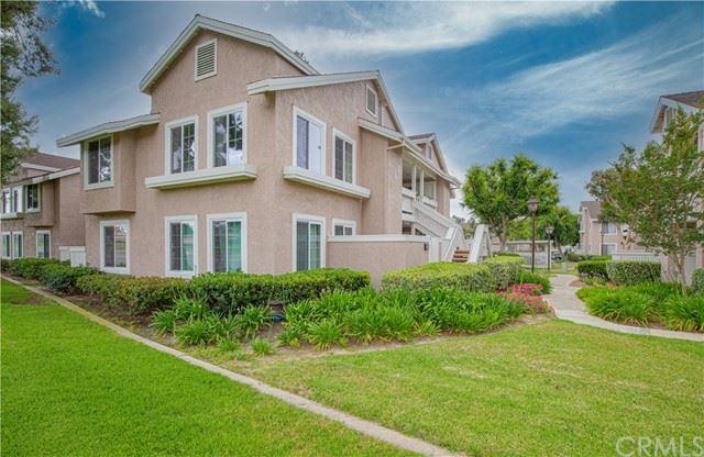115 Greenfield #112, Irvine, CA 92614 - MLS#: OC21117448