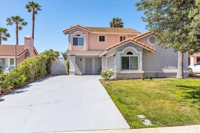 39640 Rustic Glen Drive, Temecula, CA 92591 - MLS#: SW21123448
