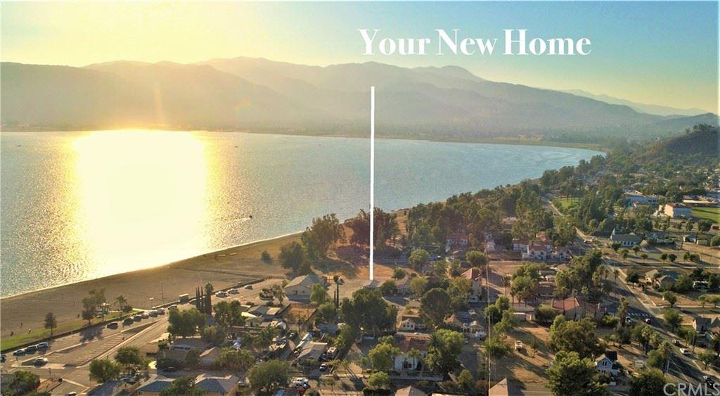 110 S Lowell Street, Lake Elsinore, CA 92530 - MLS#: SW21211448