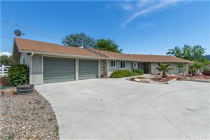 Photo of 22041 H Street, Santa Margarita, CA 93453 (MLS # NS19137449)