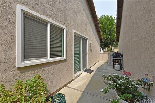 Tiny photo for 27818 Espinoza, Mission Viejo, CA 92692 (MLS # OC20190449)