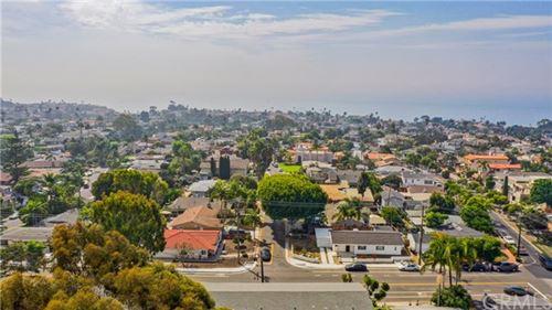 Photo of 113 Avenida Del Presidente #5, San Clemente, CA 92672 (MLS # OC20212449)