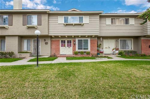 Photo of 12758 Sussex Circle, Garden Grove, CA 92840 (MLS # OC21036449)