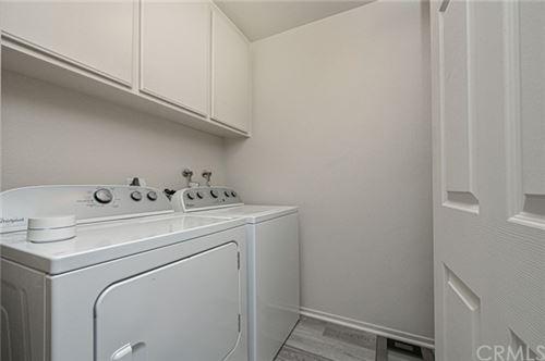 Tiny photo for 20361 Ivy Hill Lane #12, Yorba Linda, CA 92886 (MLS # PW21100449)
