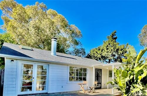 Photo of 627 Bay Avenue, Morro Bay, CA 93442 (MLS # SC21017449)