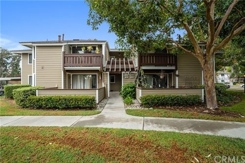 Photo of 19077 Rockwood Drive #22, Yorba Linda, CA 92886 (MLS # SW20186449)