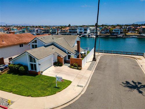 Photo of 2330 Jamestown Lane, Oxnard, CA 93035 (MLS # V1-5449)