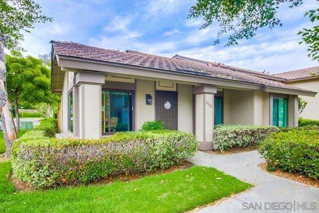 10225 Mirabel Ln, San Diego, CA 92124 - #: 210017449