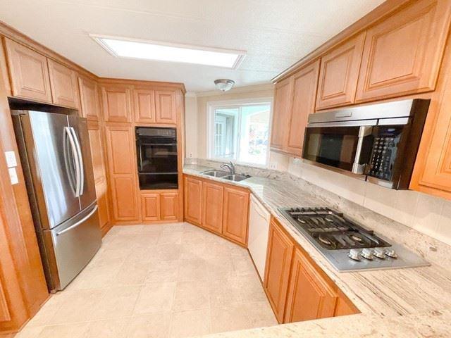 825 Villa Terresa Way #825, San Jose, CA 95123 - #: ML81844449