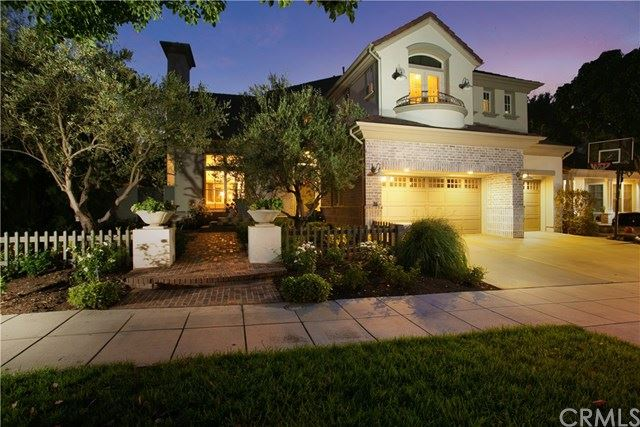 Photo of 25 Old Course Drive, Newport Beach, CA 92660 (MLS # NP20071449)