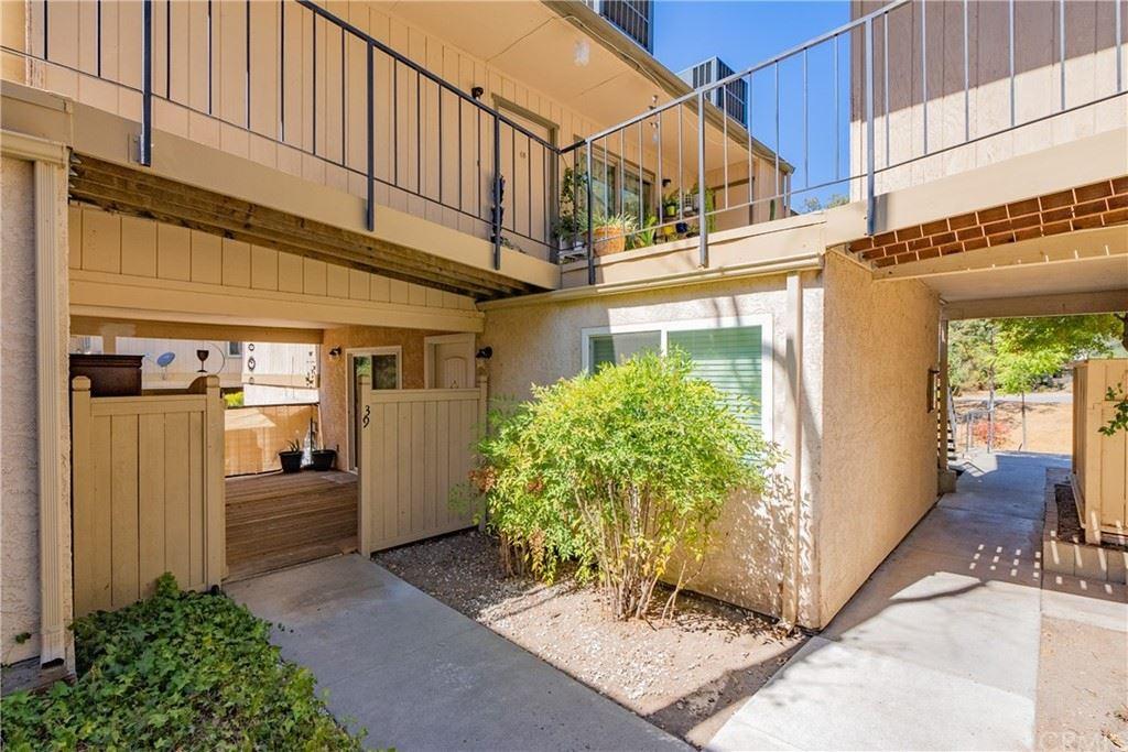 Photo of 5525 Capistrano Avenue #39, Atascadero, CA 93422 (MLS # NS21199449)
