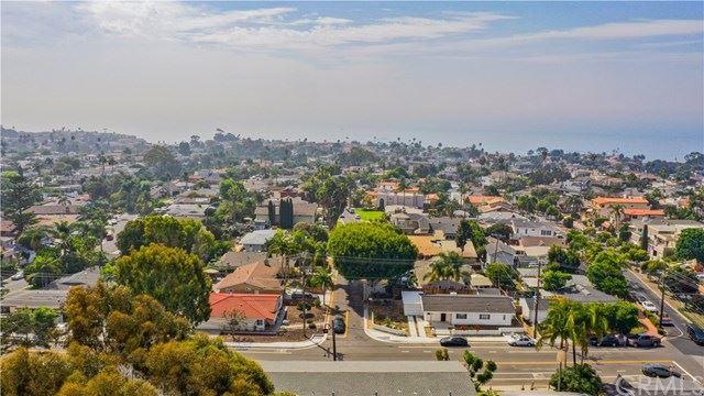 113 Avenida Del Presidente #5, San Clemente, CA 92672 - MLS#: OC20212449