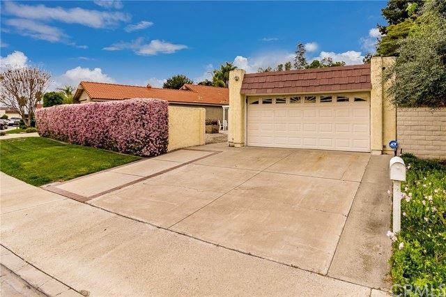 26481 Montecito Lane, Mission Viejo, CA 92691 - MLS#: OC21076449