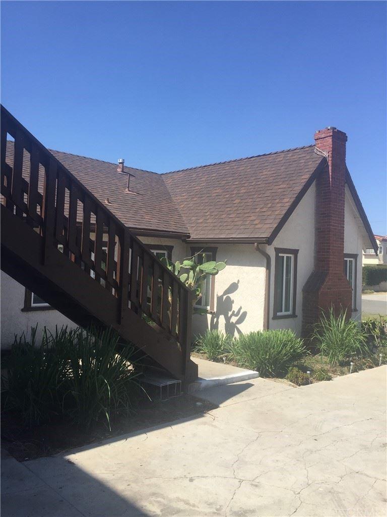 Photo of 7792 15th Street, Westminster, CA 92683 (MLS # OC21225449)