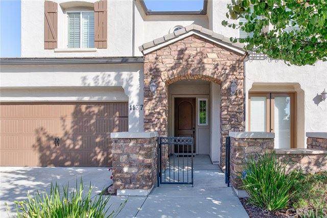 1137 Hastings Court, Santa Maria, CA 93455 - MLS#: PI20224449