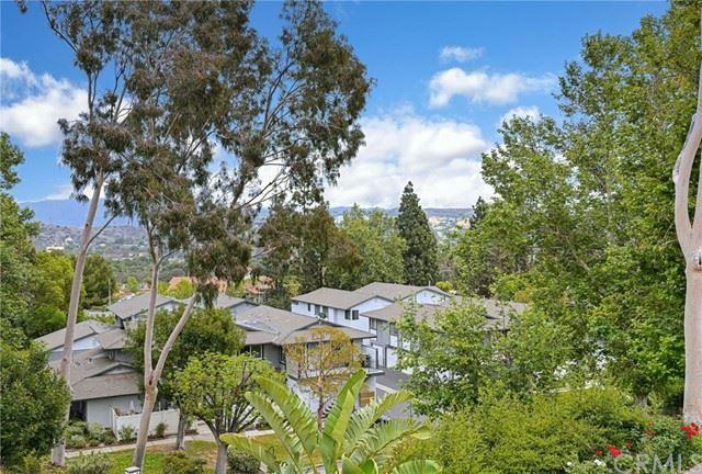 Photo for 20361 Ivy Hill Lane #12, Yorba Linda, CA 92886 (MLS # PW21100449)