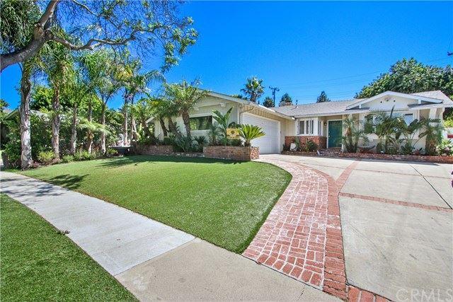 27413 Fawnskin Drive, Rancho Palos Verdes, CA 90275 - MLS#: SB20153449