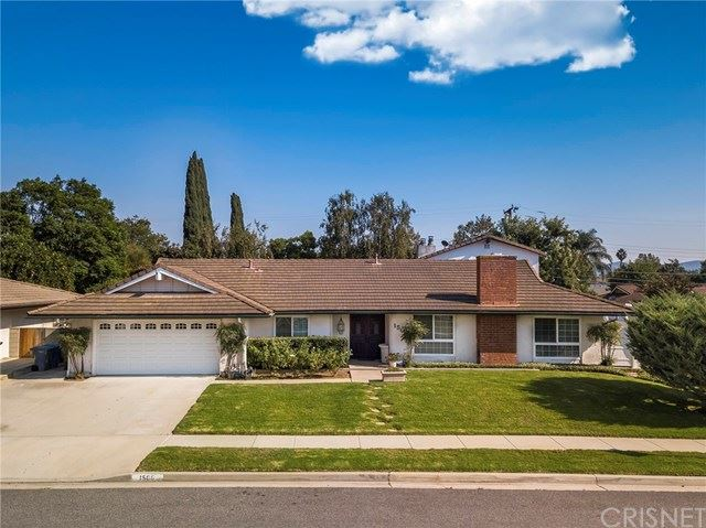 Photo of 1506 Rugby Circle, Thousand Oaks, CA 91360 (MLS # SR20217449)