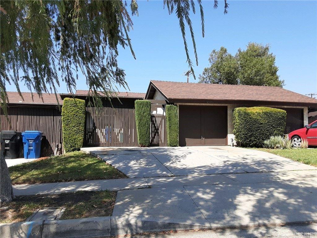 18195 Galatina Street #2A, Rowland Heights, CA 91748 - MLS#: SR21202449