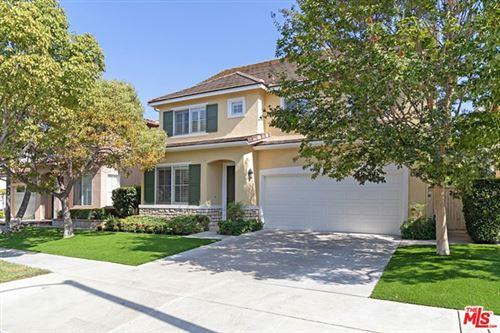 Photo of 34 Pembroke, Irvine, CA 92618 (MLS # 20614450)