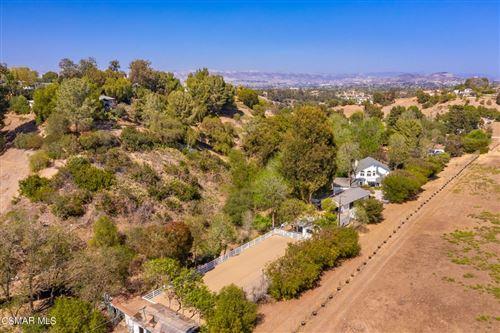 Photo of 3851 Hitch Boulevard, Moorpark, CA 93021 (MLS # 221002450)